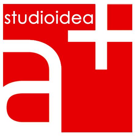 Studioideaplus